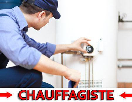 Contrat Entretien Chaudiere Chatenay Malabry 92290