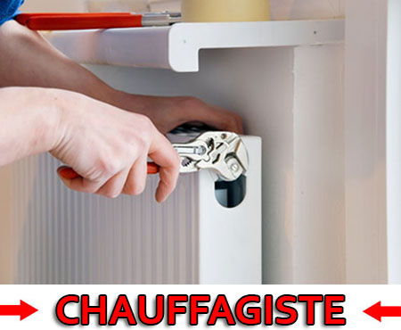 Depannage Chaudiere Orgeval 78630